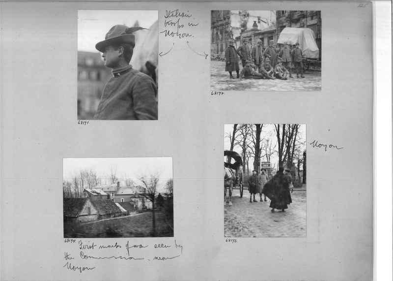Mission Photograph Album - Europe #06 Page_0125