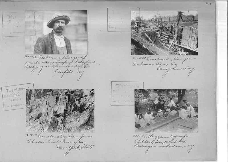 Mission Photograph Album - Rural #04 Page_0105