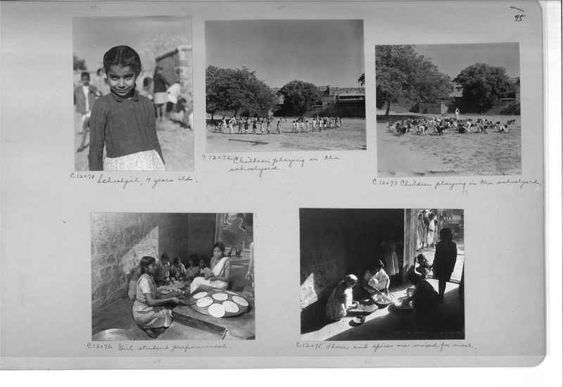 india-14_0095.jpg