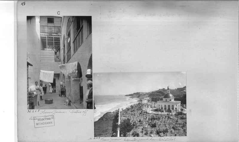 Mission Photograph Album - Puerto Rico #1 page 0048
