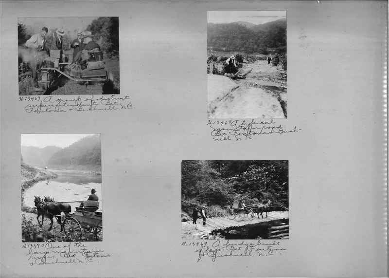 Mission Photograph Album - Southern-Mountains #02 Page_0026