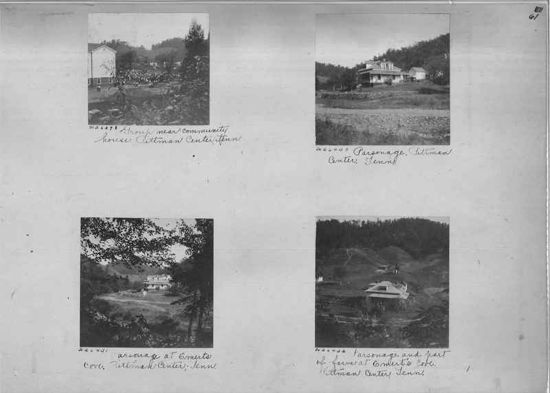 Mission Photograph Album - Southern-Mountains #02 Page_0061