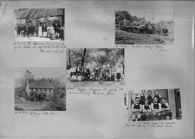 Mission Photograph Album - Rural #03 Page_0008