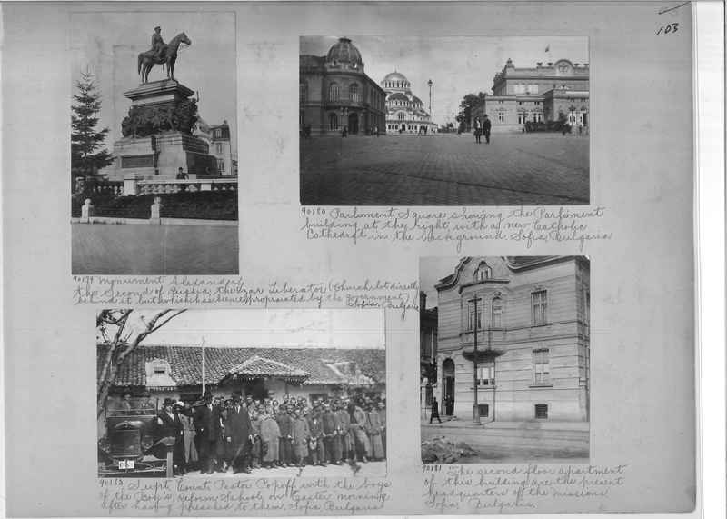 Mission Photograph Album - Europe #08 Page_0103