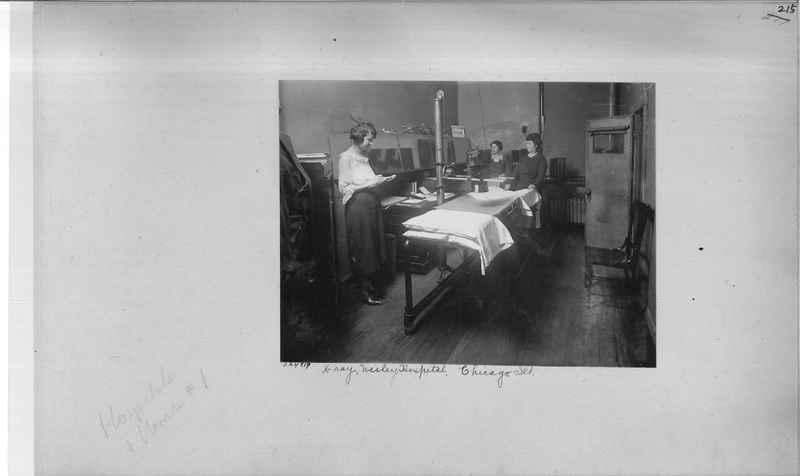 hospitals-homes-01_0215.jpg