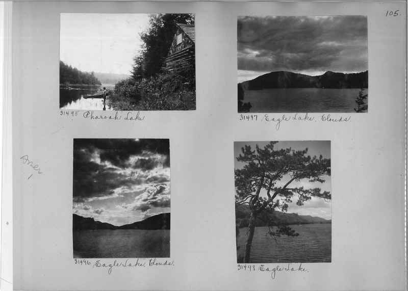 Mission Photograph Album - America #1 page 0105