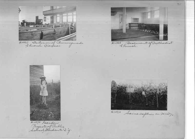 Mission Photograph Album - Rural #04 Page_0095