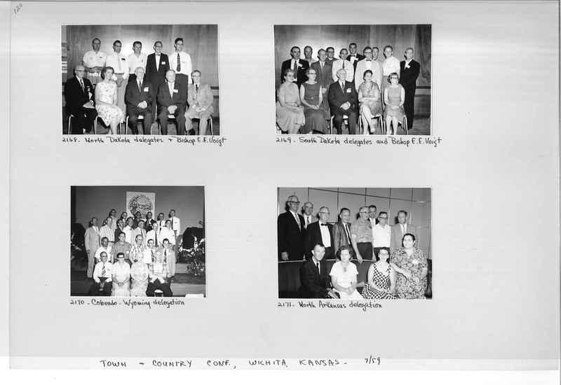 Mission Photograph Album - Rural #08 Page_0120