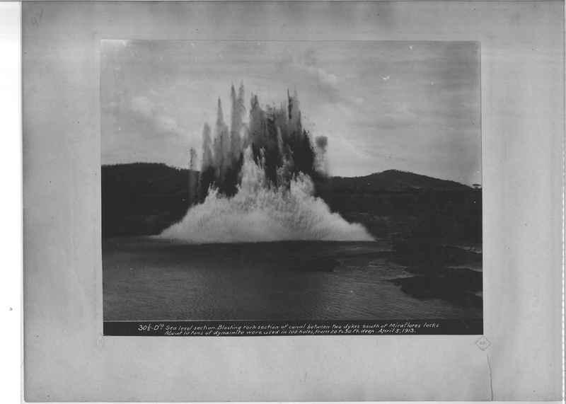 Mission Photograph Album - Panama OP #01 0092
