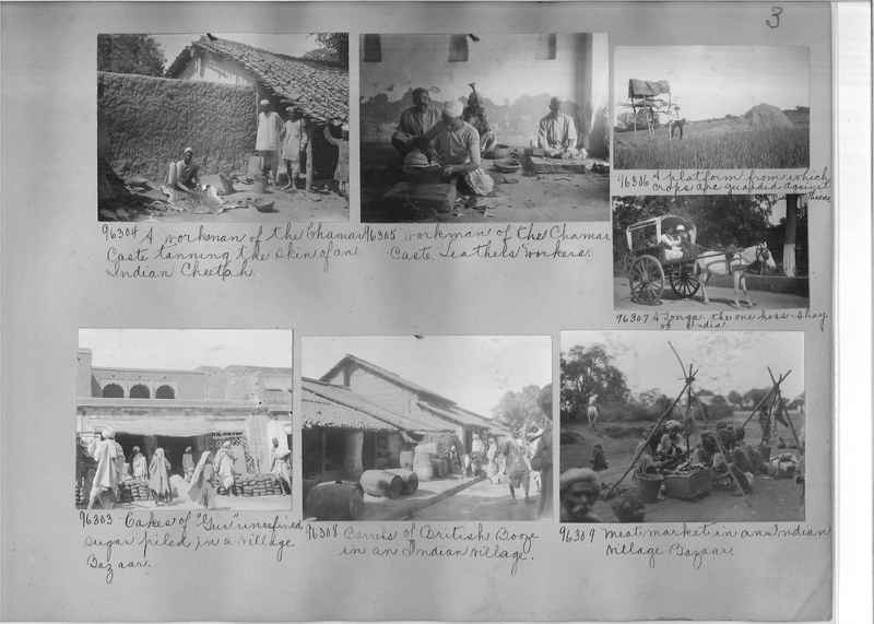 india-11_0003.jpg