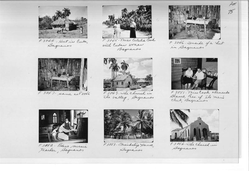 Mission Photograph Album - Cuba #01 Page_0075