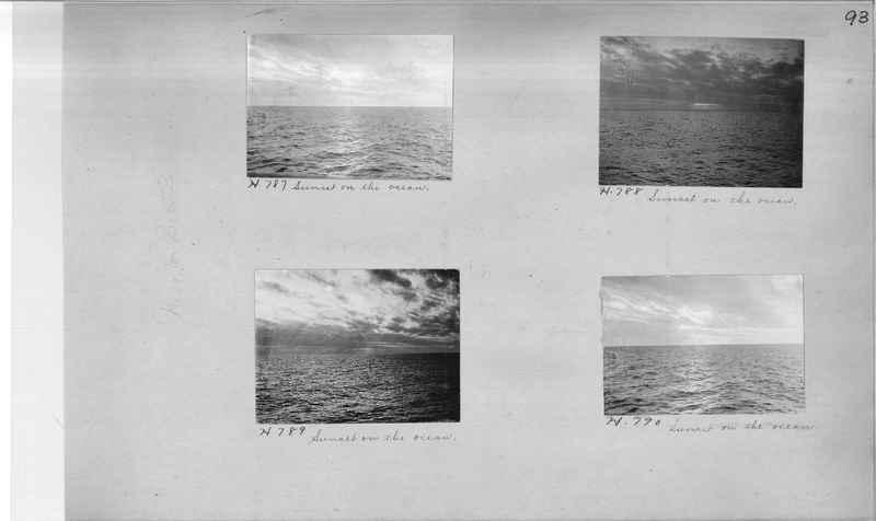 Mission Photograph Album - Puerto Rico #2 page 0093