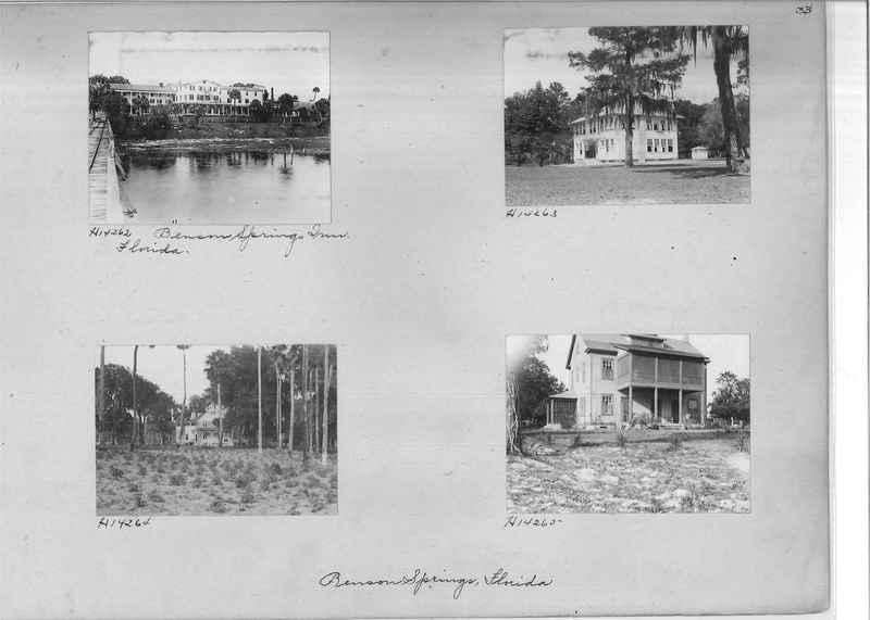 Mission Photograph Album - Rural #04 Page_0033