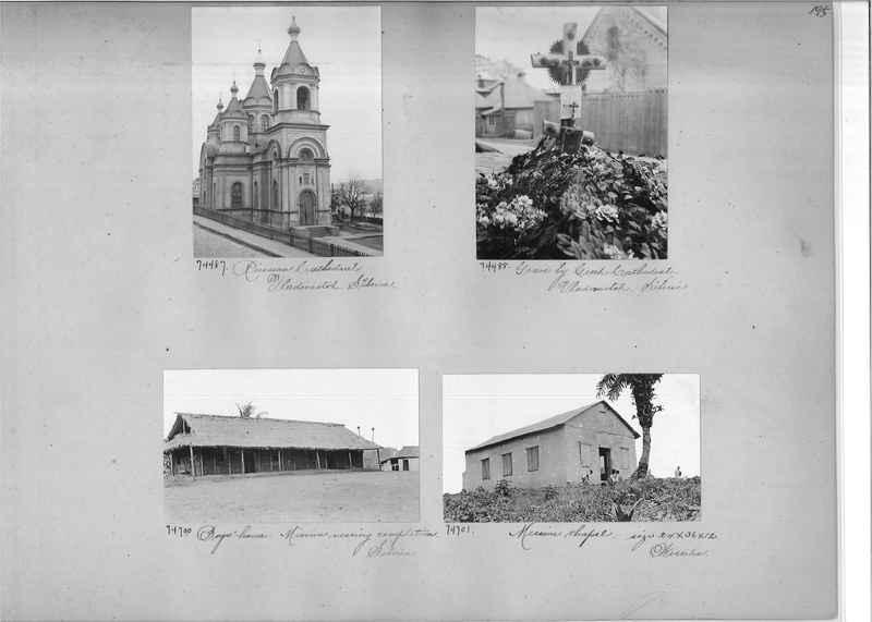 Mission Photograph Album - Europe #06 Page_0195