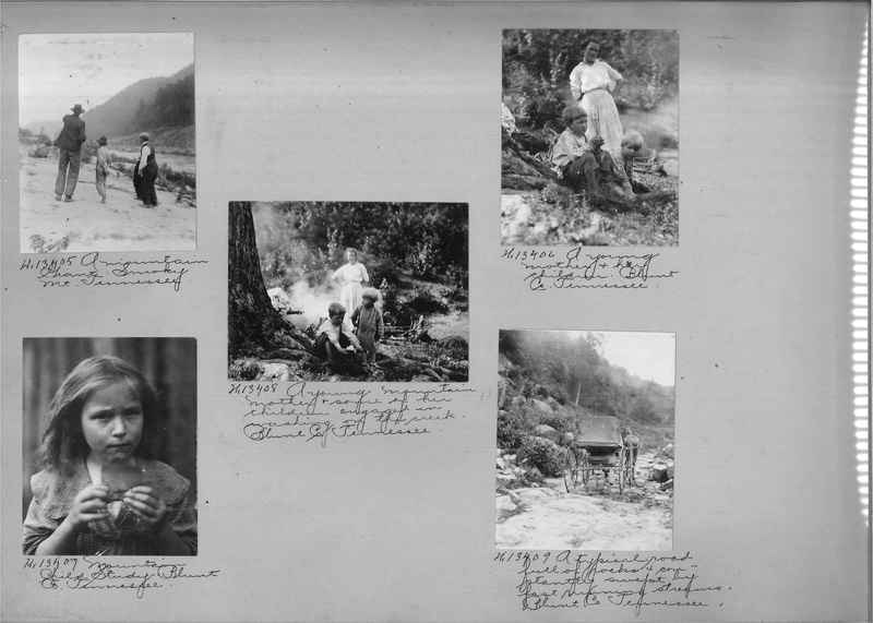 Mission Photograph Album - Southern-Mountains #02 Page_0214