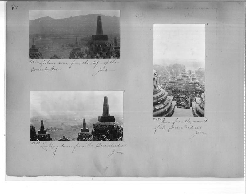 Mission Photograph Album - Malaysia #2 page 0124