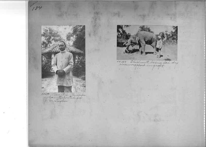 Mission Photograph Album - India #07 Page_0184