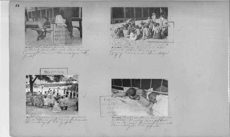 Mission Photograph Album - Cities #8 page 0052
