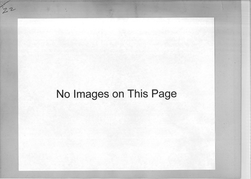 Mission Photograph Album - Europe #01 Page 0022