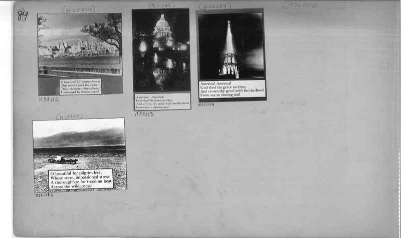 Mission Photograph Album - Hymns #1 page 0084.jpg