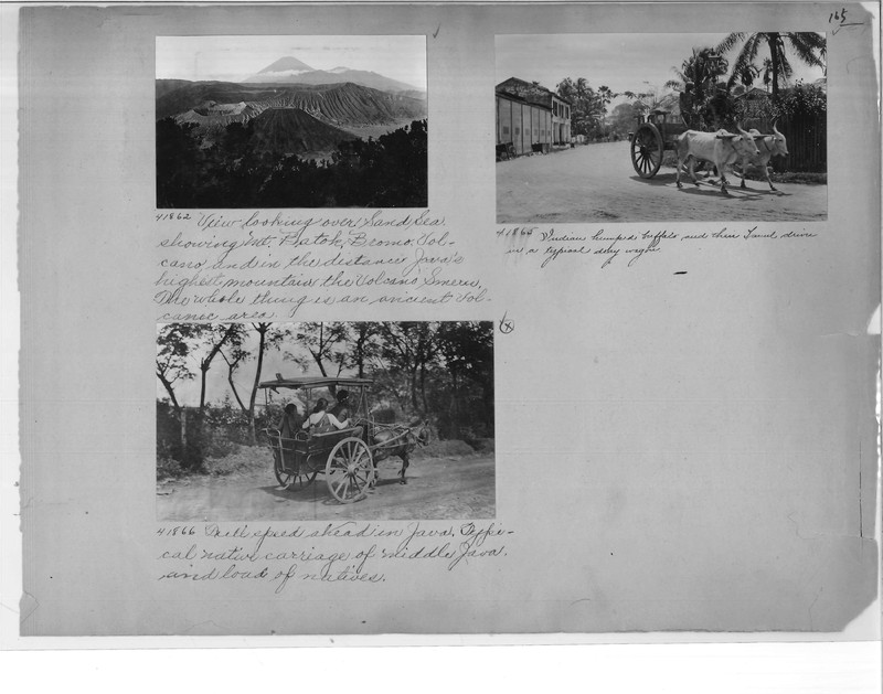 Mission Photograph Album - Malaysia #2 page 0165