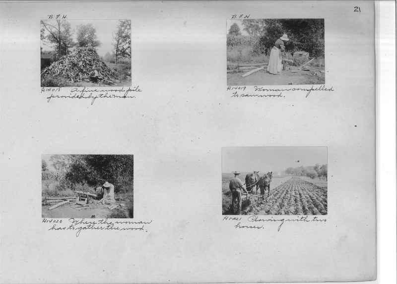 Mission Photograph Album - Rural #04 Page_0021