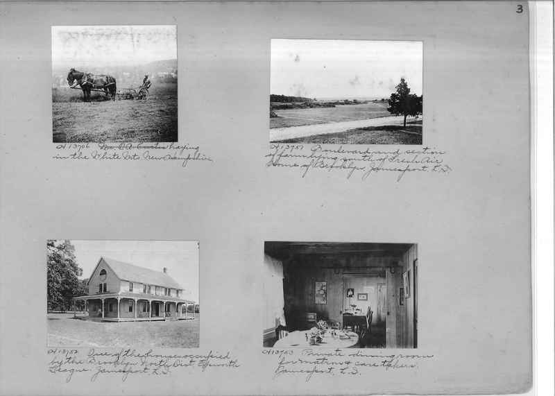 Mission Photograph Album - Rural #04 Page_0003