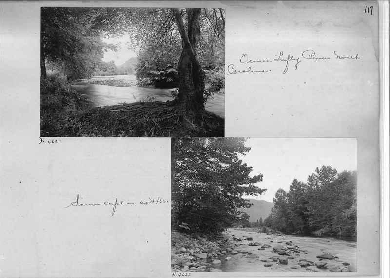 Mission Photograph Albums - Indians #1 page 0117