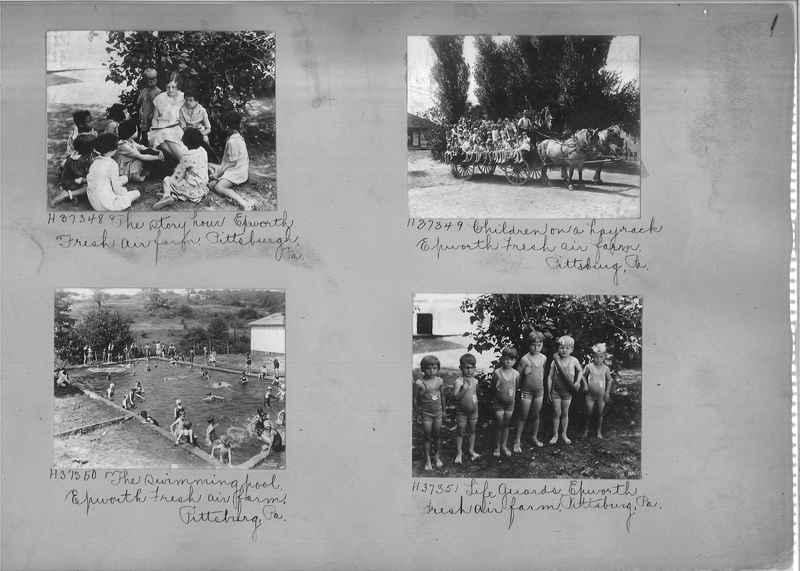 Mission Photograph Album - Rural #07 Page_0001