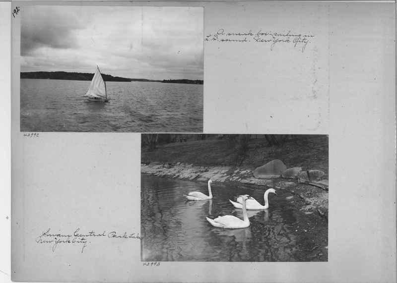 Mission Photograph Album - America #3 page 0192