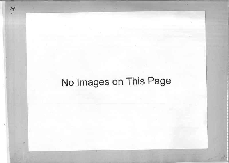 Mission Photograph Album - Maps #01 Page_0074