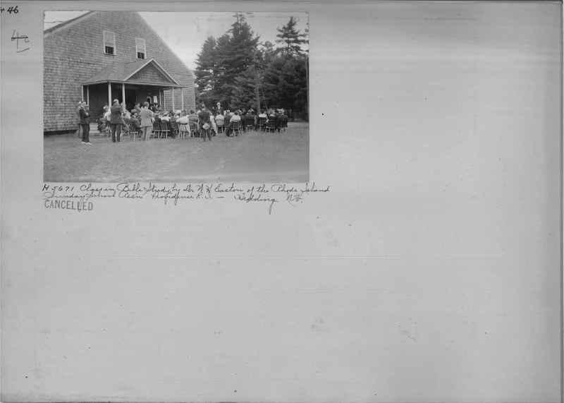 Mission Photograph Album - Rural #02 Page_0046