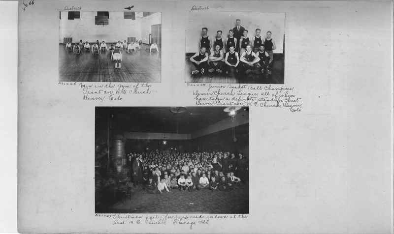 Mission Photograph Album - Cities #12 page 0066