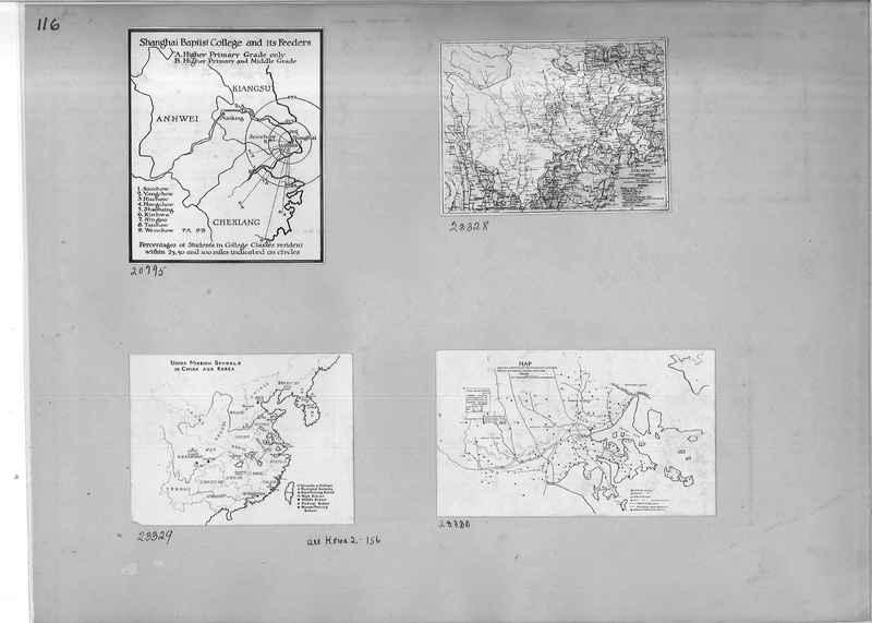 Mission Photograph Album - Maps #01 Page_0116