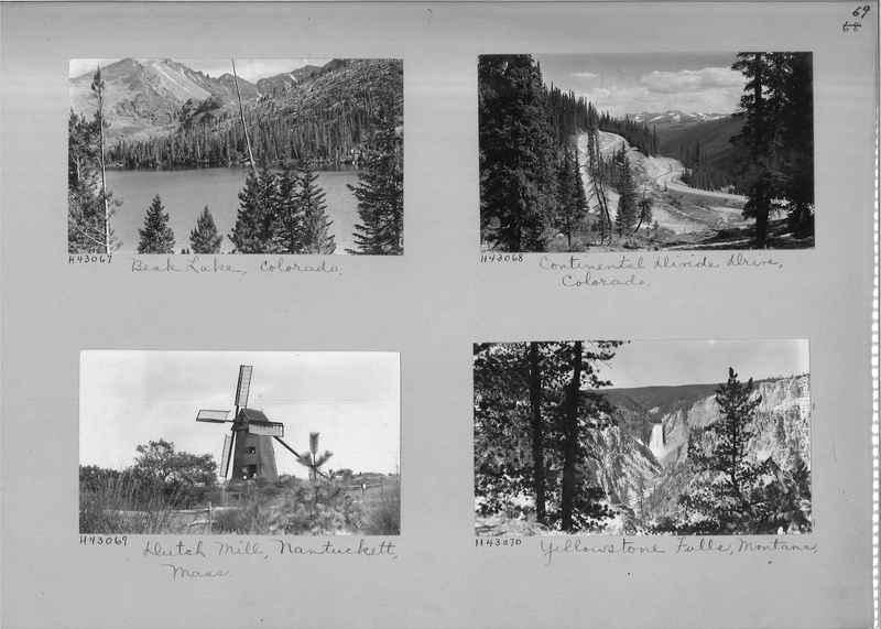 Mission Photograph Album - Rural #07 Page_0069