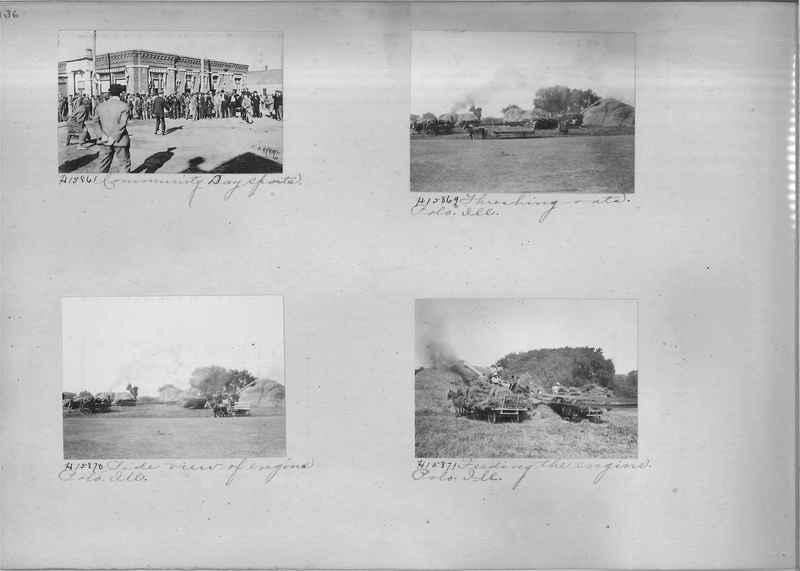 Mission Photograph Album - Rural #04 Page_0136