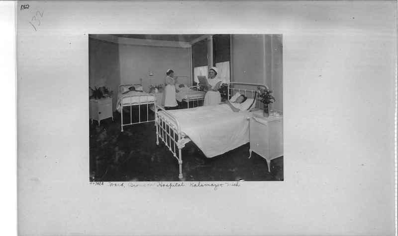 hospitals-homes-02_0132.jpg