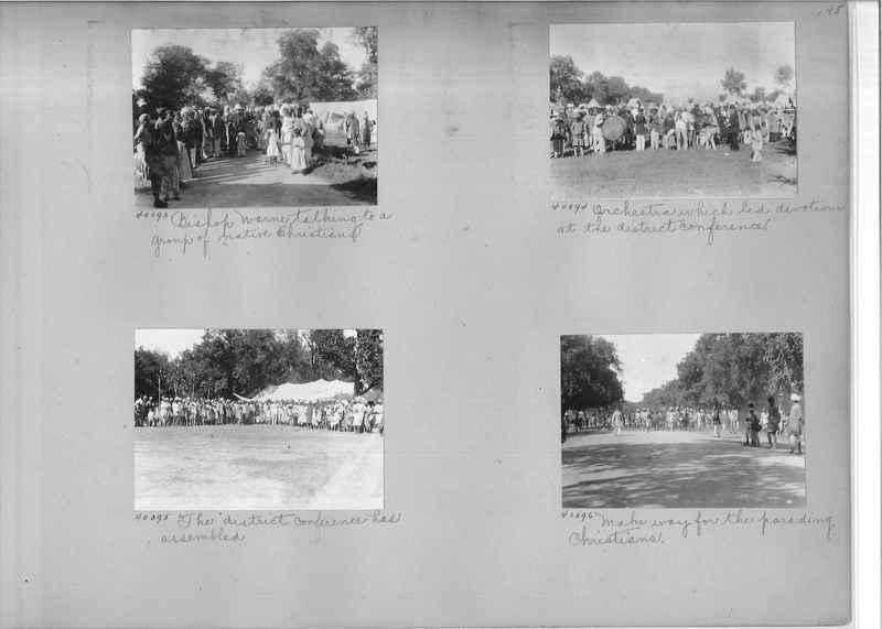Mission Photograph Album - India #05_0145