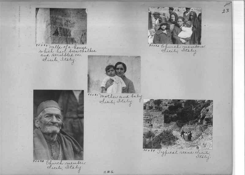 Mission Photograph Album - Europe #08 Page_0023