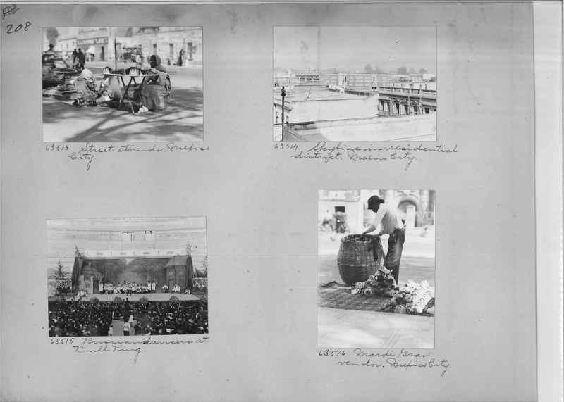 Mission Photograph Album - Mexico #03 Page_0208