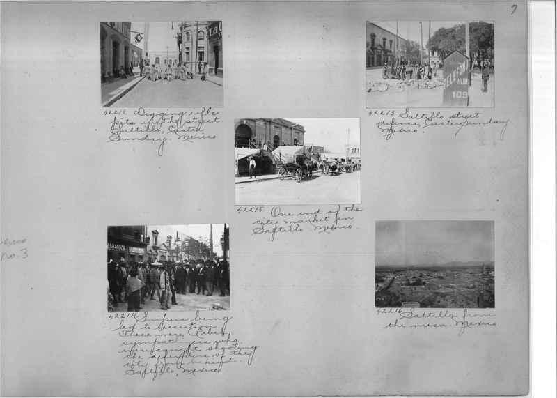 Mission Photograph Album - Mexico #03 Page_0007