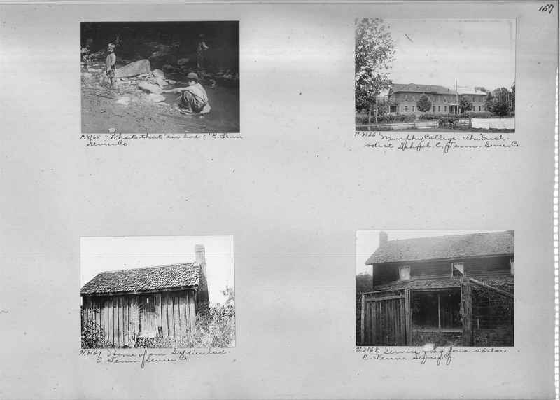 Mission Photograph Album - Southern-Mountains #01 Page_0167