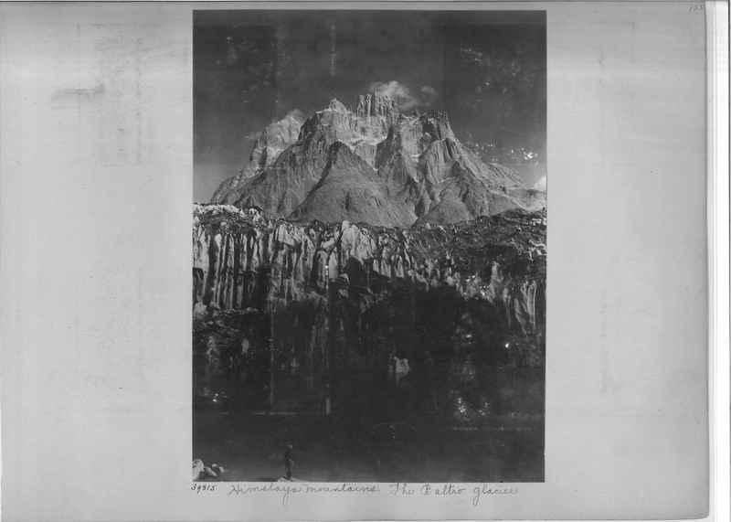 Mission Photograph Album - India #05_0133