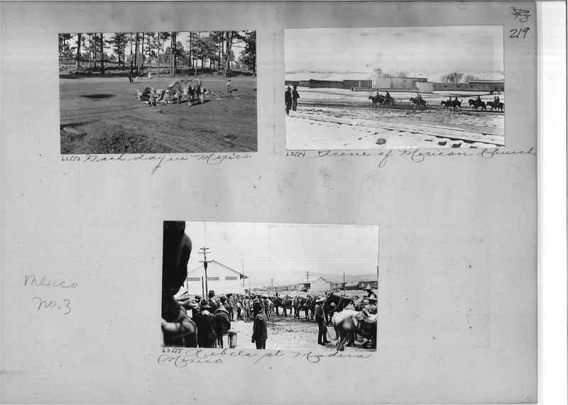 Mission Photograph Album - Mexico #03 Page_0219