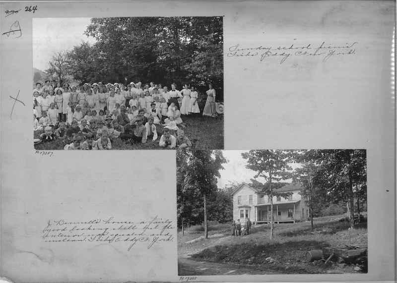 Mission Photograph Album - Rural #04 Page_0264