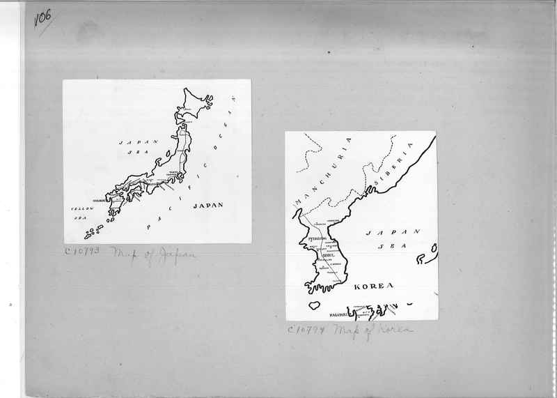 maps-02_0106.jpg