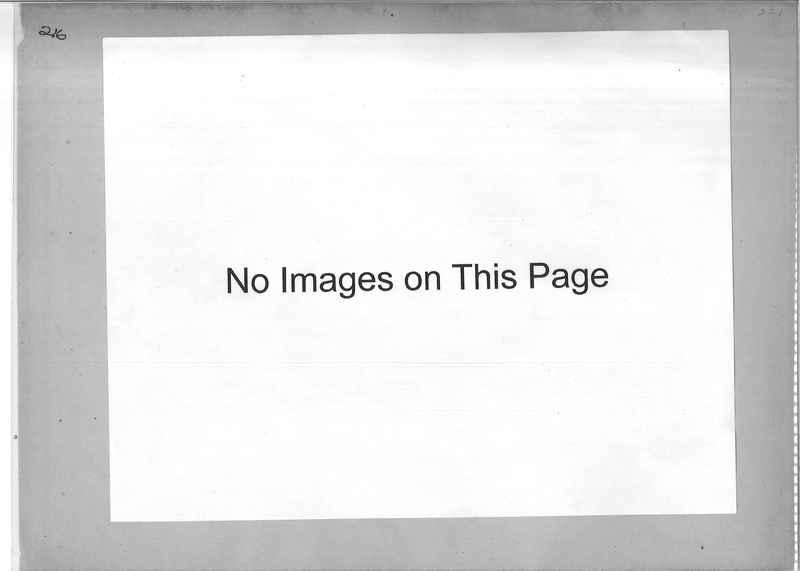 Mission Photograph Album - Portraits #2 page 0216