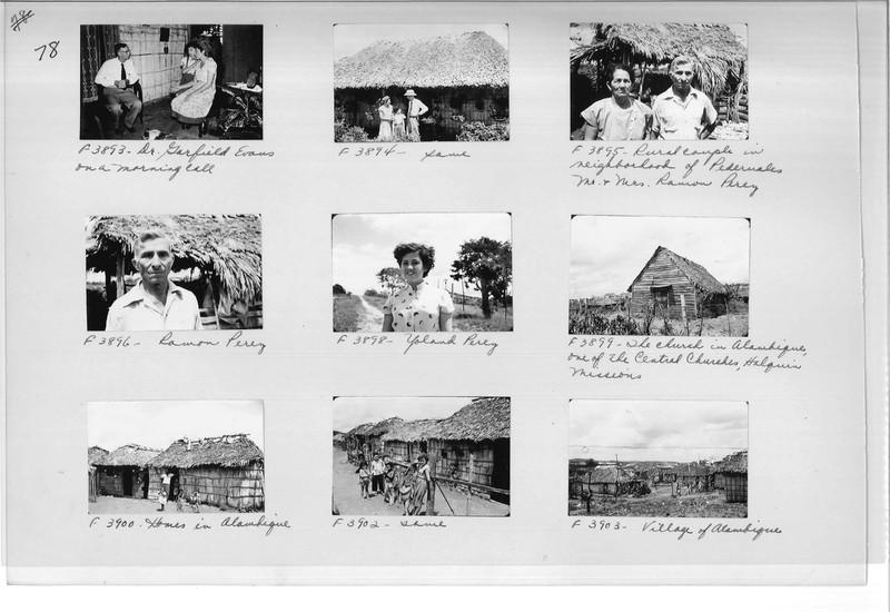 Mission Photograph Album - Cuba #01 Page_0078