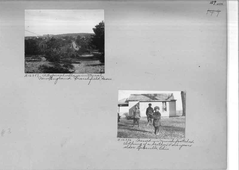 Mission Photograph Album - Rural #03 Page_0159