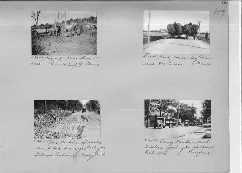 Mission Photograph Album - Rural #05 Page_0121